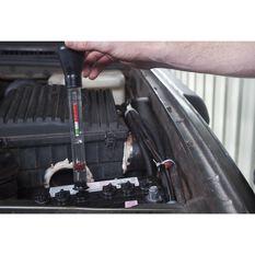 SCA Battery Hydrometer, , scaau_hi-res