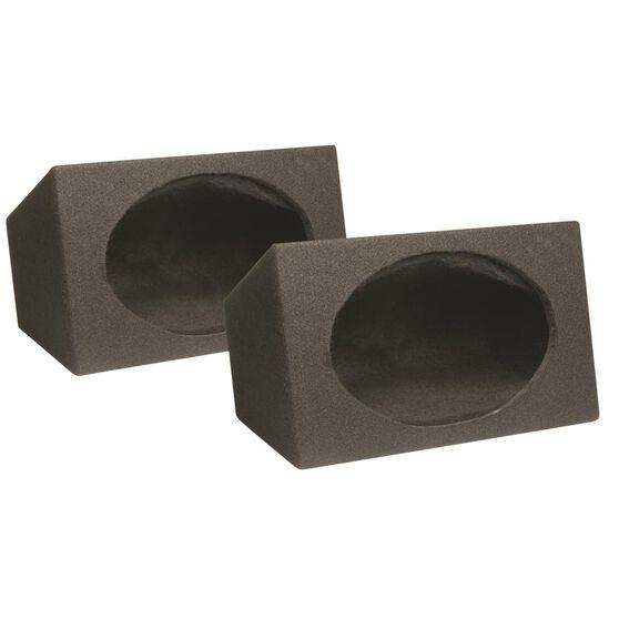 Aerpro Speaker Box - 6x9 Inch,Pair, SB69A, , scaau_hi-res