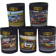 20 YEAR RACING COOLER 5 PCE GIFT PACK, , scaau_hi-res