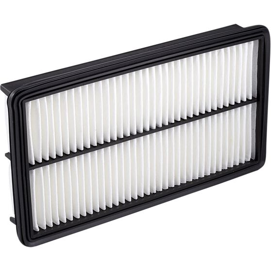 Ryco Air Filter - A1429, , scaau_hi-res