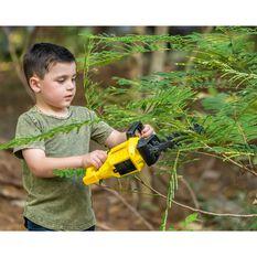 Stanley Jr Kids Hedge  Trimmer, , scaau_hi-res