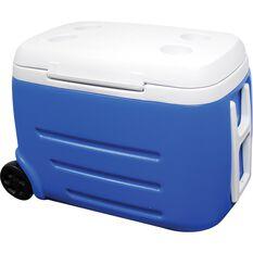 Cooler - 55 Litre, , scaau_hi-res