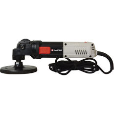 ToolPRO Car Polisher Brushless 240V - 150mm, , scaau_hi-res