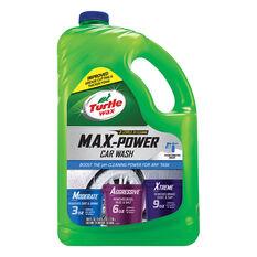 Max-Power Wash - 2.95L, , scaau_hi-res