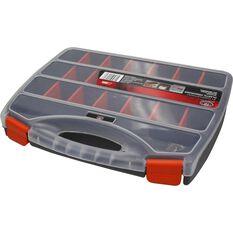 SCA Plastic Organiser 21 Compartment, , scaau_hi-res