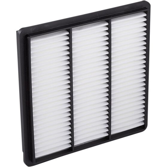 Ryco Air Filter - A489, , scaau_hi-res