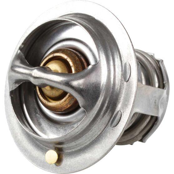 Tridon Thermostat - TT294-170, , scaau_hi-res