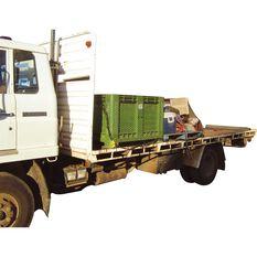 Cargo Net - 3.7m x 2.8m, , scaau_hi-res