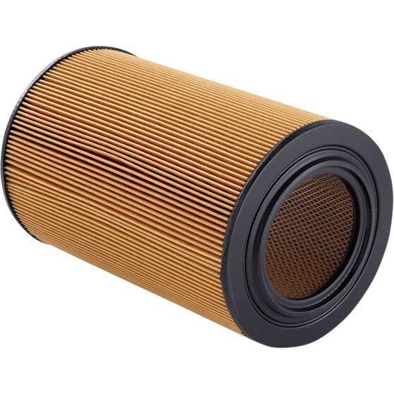 Ryco Air Filter - A1447, , scaau_hi-res