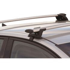 Prorack S-Wing Roof Racks Pair 1100mm S15, , scaau_hi-res