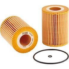 Ryco Oil Filter R2623P, , scaau_hi-res