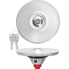 Tridon Locking Fuel Cap TFL220, , scaau_hi-res