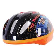 Kids Helmet Hot Wheels, , scaau_hi-res