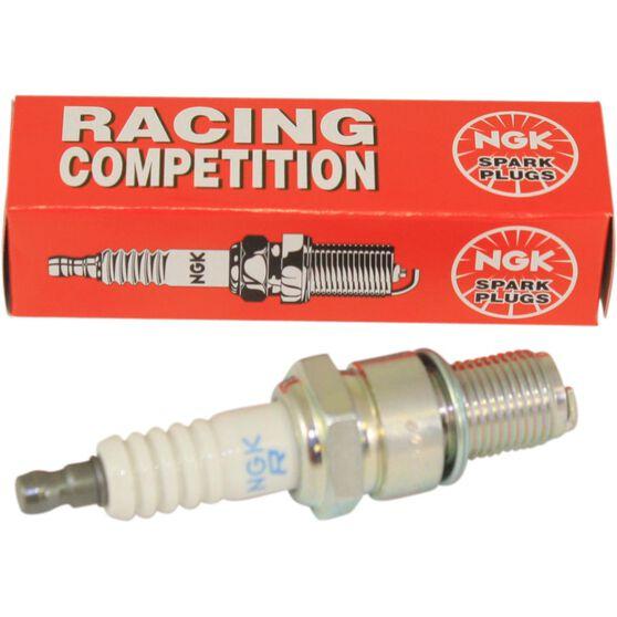 NGK Racing Spark Plug - BR9EG-N-8, , scaau_hi-res