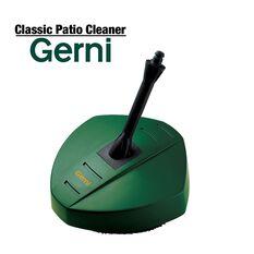 Gerni Classic 120.4PCAD Pressure Washer 1740 PSI, , scaau_hi-res