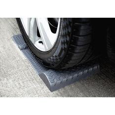 SCA Garage Parking Aid, , scaau_hi-res