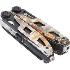 Mossy Oak Multi Tool - 12-in-1, , scaau_hi-res