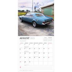 Calendar Monaro Square 2021, , scaau_hi-res