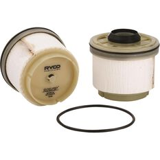 Ryco Fuel Filter R2619P, , scaau_hi-res