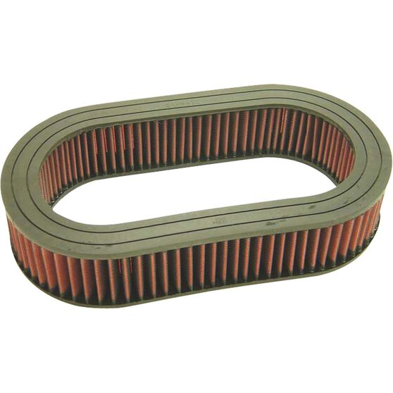 K&N Air Filter - E-9201 (Interchangeable with A444), , scaau_hi-res