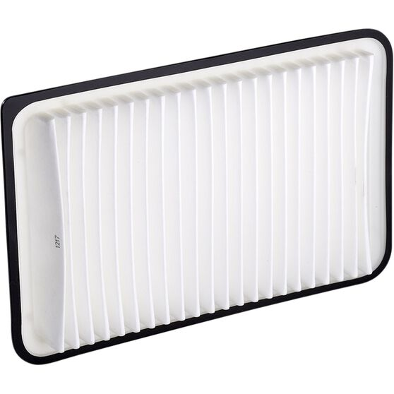 Ryco Air Filter - A1524, , scaau_hi-res