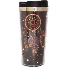 Dreamcatcher Travel Mug Gift Pack, , scaau_hi-res