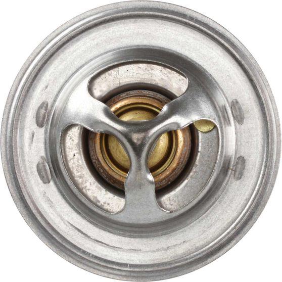 Tridon High Flow Thermostat - TT298-180, , scaau_hi-res