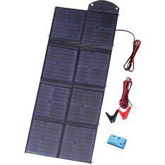 Solar Blanket - 100 Watt, , scaau_hi-res