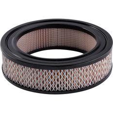 Ryco Air Filter - A24, , scaau_hi-res