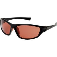 Aerial Sunglasses DriversAerial, , scaau_hi-res