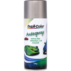 Touch-Up Paint - Tungsten Pearl Metallic, 150g, , scaau_hi-res