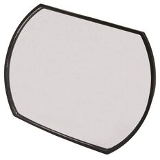 SCA Blind Spot Mirror - Oblong 140 x 100mm, , scaau_hi-res