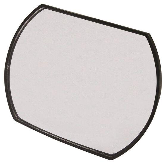 SCA Blind Spot Mirror - Oblong 140 x 100mm, , scaau_hi-res