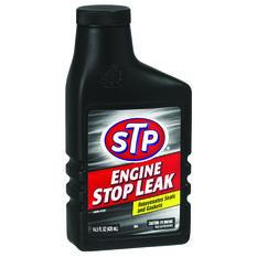 Stop Leak Engine Treatment - 428mL, , scaau_hi-res