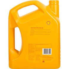 Shell Helix HX5 Engine Oil - 15W-40, 5 Litre, , scaau_hi-res