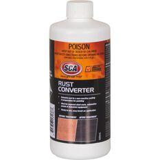 SCA Rust Converter - 500mL, , scaau_hi-res
