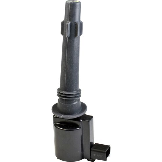 Calibre Ignition Coil - C198CAL, , scaau_hi-res
