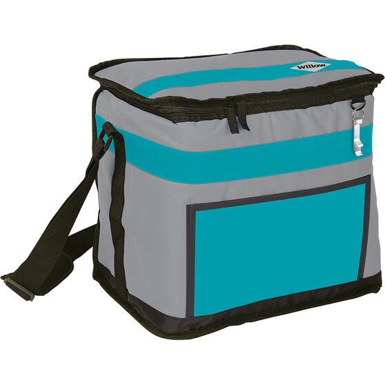 Soft Cooler XL 25L Assorted Colours, , scaau_hi-res