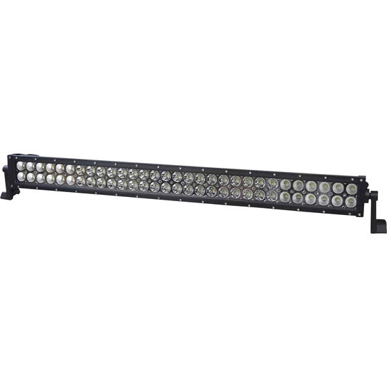 Driving Light Bar - LED, 180W, 32 inch, with harness, , scaau_hi-res