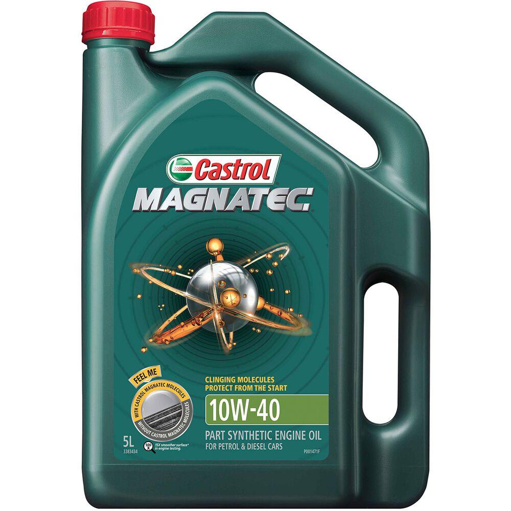 castrol magnatec engine oil 10w 40 5 litre supercheap auto. Black Bedroom Furniture Sets. Home Design Ideas