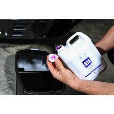 Autoglym Foaming Car Wash 2.5 Litre, , scaau_hi-res