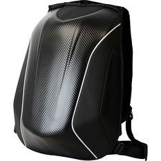 Motorcycle Backpack, , scaau_hi-res