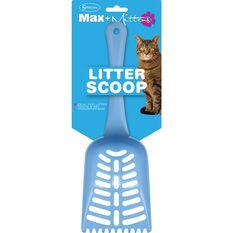 Pooper Scooper - Plastic, , scaau_hi-res
