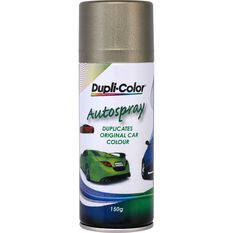 Dupli-Color Touch-Up Paint Ginger Ale 150g DSF207, , scaau_hi-res