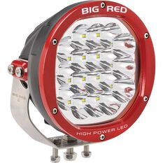 Driving Light - LED, High Power, 180, , scaau_hi-res