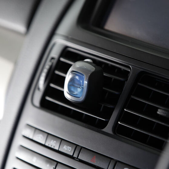 Ambi Pur Air Freshener Mini - Sky Breeze, 2mL, , scaau_hi-res