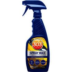 303 Spray Wax - 473mL, , scaau_hi-res