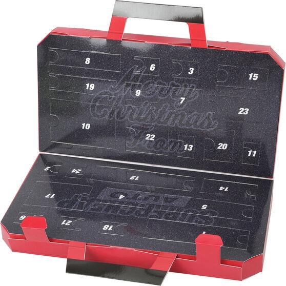 Mini Tool Kit Advent Calendar, , scaau_hi-res