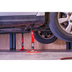 SCA Car Stands Pin 1200kg, , scaau_hi-res