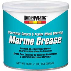 Lubrimatic Marine Grease 454g, , scaau_hi-res